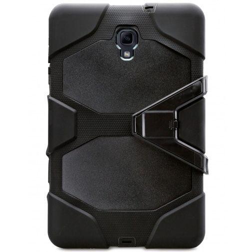 Produktimage des Xccess Survivor Essential Case Schwarz Samsung Galaxy Tab A 10.5 (2018)