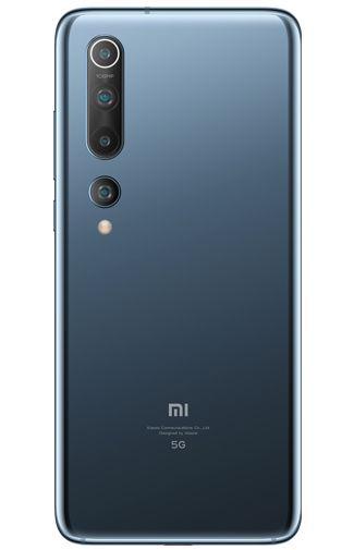 Productafbeelding van de Xiaomi Mi 10 128GB Grey