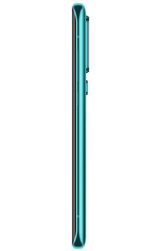 Produktimage des Xiaomi Mi 10 256GB Grün