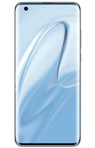 Productafbeelding van de Xiaomi Mi 10 256GB Grey