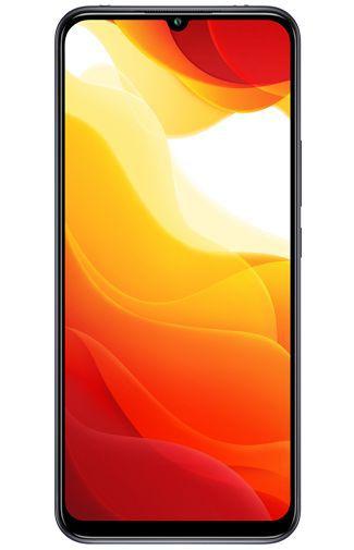 Productafbeelding van de Xiaomi Mi 10 Lite 128GB Grey