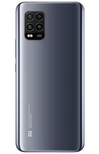 Product image of the Xiaomi Mi 10 Lite 128GB Grey