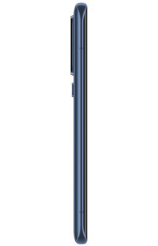 Productafbeelding van de Xiaomi Mi 10 Pro 256GB Blue