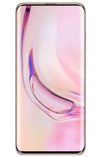 Produktimage des Xiaomi Mi 10 Pro 256GB Weiß