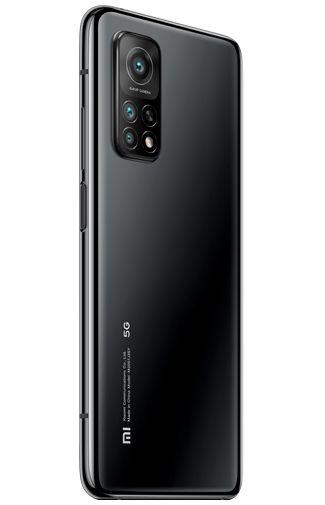 Productafbeelding van de Xiaomi Mi 10T 128GB Zwart