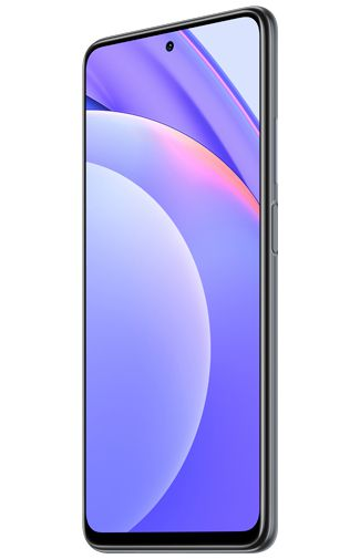 Productafbeelding van de Xiaomi Mi 10T Lite 128GB Grijs