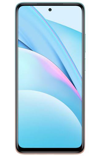 Xiaomi Mi 10T Lite 128GB Roségoud
