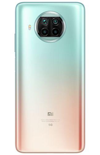 Productafbeelding van de Xiaomi Mi 10T Lite 128GB Roségoud
