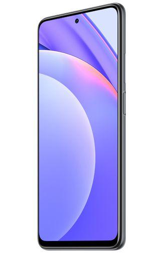 Productafbeelding van de Xiaomi Mi 10T Lite 64GB Grijs