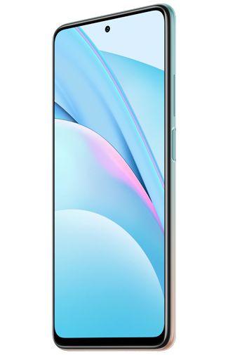Productafbeelding van de Xiaomi Mi 10T Lite 64GB Roségoud