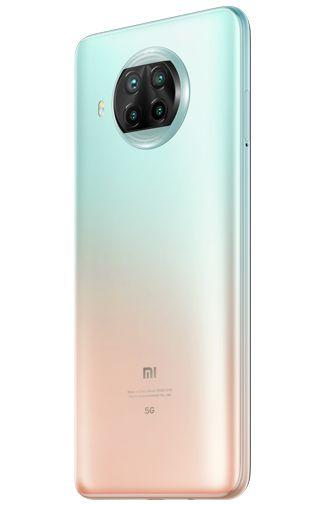 Produktimage des Xiaomi Mi 10T Lite 64GB Rosegold