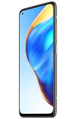 Productafbeelding van de Xiaomi Mi 10T Pro 128GB Zilver