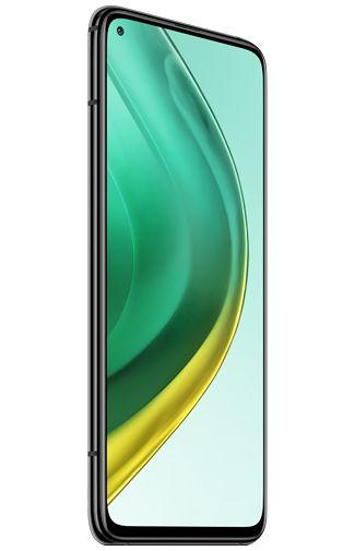 Productafbeelding van de Xiaomi Mi 10T Pro 128GB Zwart