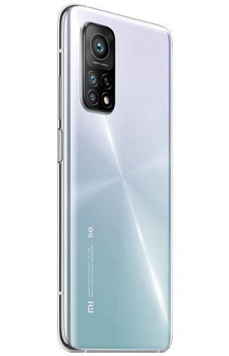 Productafbeelding van de Xiaomi Mi 10T Pro 256GB Blauw