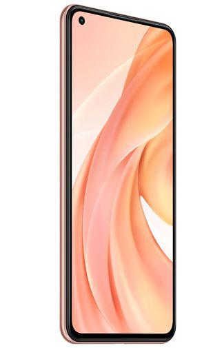 Productafbeelding van de Xiaomi Mi 11 Lite 4G 64GB Roze