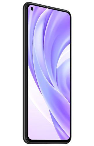 Productafbeelding van de Xiaomi Mi 11 Lite 4G 128GB Zwart