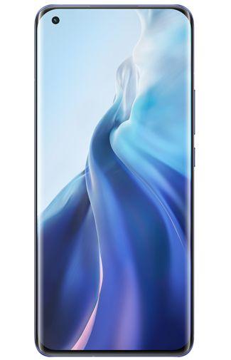 Productafbeelding van de Xiaomi Mi 11 Special Edition 256GB