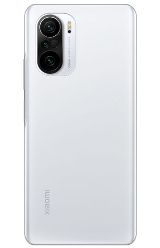 Produktimage des Xiaomi Mi 11i 256GB Weiß