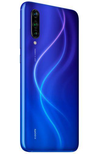 Productafbeelding van de Xiaomi Mi 9 Lite 128GB Blue
