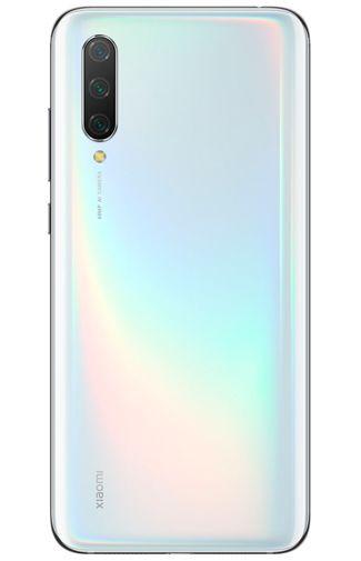 Productafbeelding van de Xiaomi Mi 9 Lite 128GB White