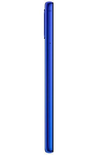 Productafbeelding van de Xiaomi Mi 9 Lite 64GB Blue