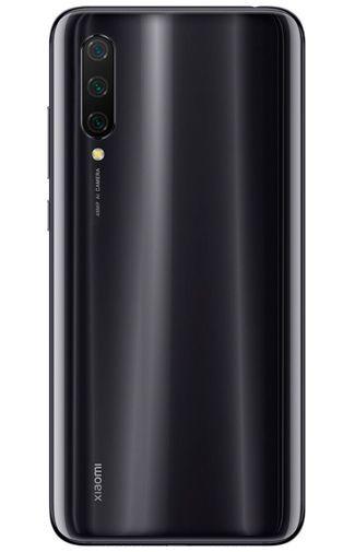Productafbeelding van de Xiaomi Mi 9 Lite 64GB Black