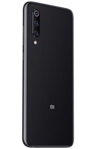 Productafbeelding van de Xiaomi Mi 9 128GB Black