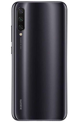 Productafbeelding van de Xiaomi Mi A3 128GB Grey