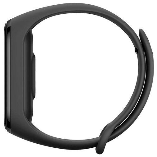 Productafbeelding van de Xiaomi Mi Band 4 Black