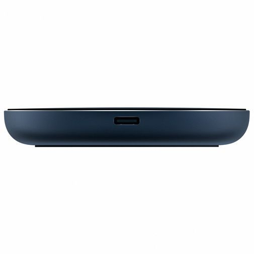 Produktimage des Xiaomi Mi Kabellose Schnellladegerät 10W Schwarz