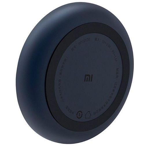 Productafbeelding van de Xiaomi Mi Draadloze Snellader 10W Zwart