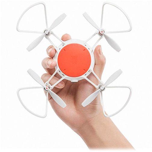 Produktimage des Xiaomi Mi Drone Mini