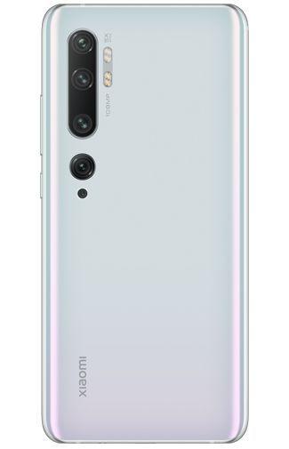 Produktimage des Xiaomi Mi Note 10 128GB Weiß