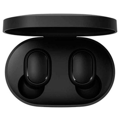 Productafbeelding van de Xiaomi Mi True Wireless Earbuds Basic 2 Zwart