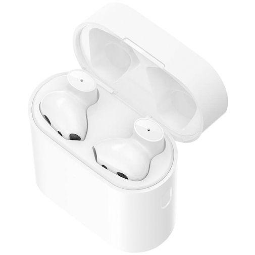 Productafbeelding van de Xiaomi Mi True Wireless Earphones 2S Wit