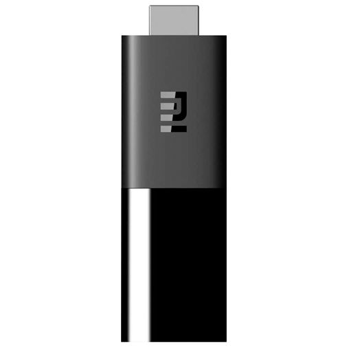 Productafbeelding van de Xiaomi Mi TV Stick Zwart