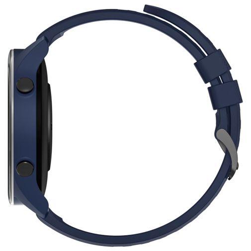 Productafbeelding van de Xiaomi Mi Watch Blauw