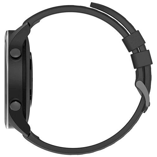 Produktimage des Xiaomi Mi Watch Schwarz
