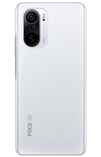 Productafbeelding van de Poco F3 256GB Wit