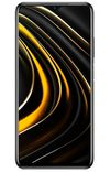 Product image of the Xiaomi Poco M3 128GB Zwart