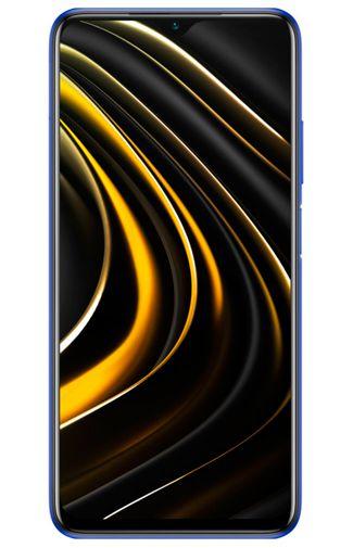 Xiaomi Poco M3 64GB Blauw
