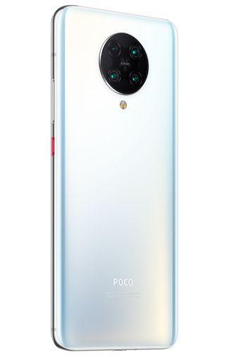 Produktimage des Xiaomi Poco F2 Pro 128GB Weiß
