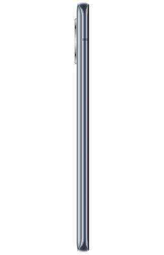 Produktimage des Xiaomi Poco F2 Pro 256GB Grau
