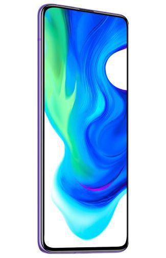 Productafbeelding van de Xiaomi Poco F2 Pro 256GB Purple