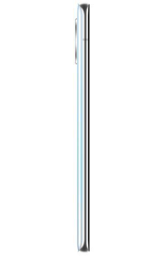 Productafbeelding van de Xiaomi Poco F2 Pro 256GB White