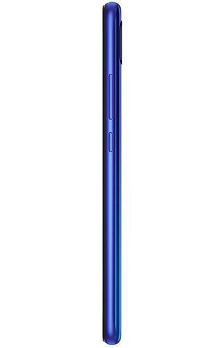 Productafbeelding van de Xiaomi Redmi 7 64GB Blue