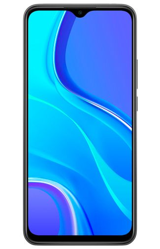 Xiaomi Redmi 9 32GB Grey