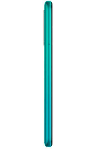 Productafbeelding van de Xiaomi Redmi 9 64GB Green