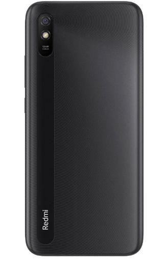 Productafbeelding van de Xiaomi Redmi 9A Black