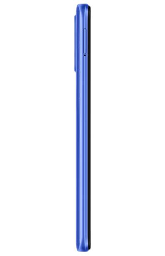 Product image of the Xiaomi Redmi 9T 64GB Blue